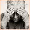 Người già thiếu Vitamin D có nguy cơ tử vong cao